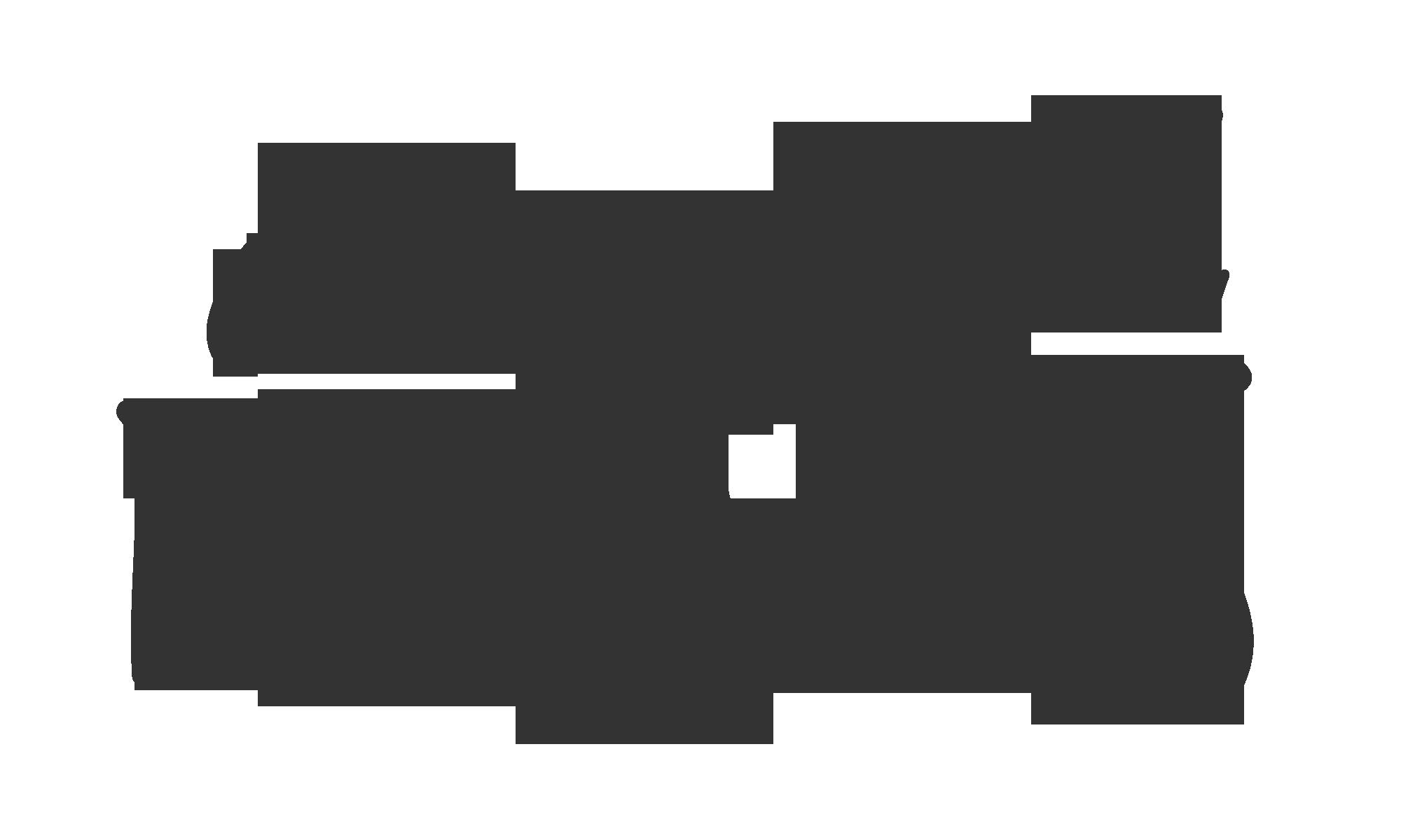 Disrupted Decades